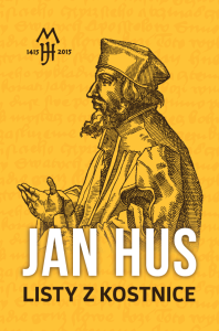 Jan_Hus_book_obalka_WEB